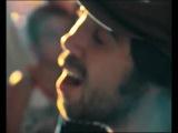 Patrick Watson - Amara Terra Mia