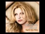 Eliane Elias - My Cherie Amour
