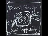 Beat Happening -Black candy