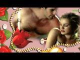 Любовь-отрава-Светлана Астахова. (второй вариант)