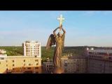 ЖК CRONA г.Ставрополь