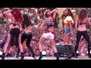 Pussycat Dolls Don't Cha Live HD