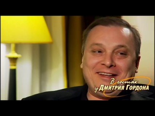 Андрей Разин о Лере Кудрявцевой:  -  Это обычная проститутка