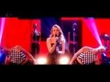 Кайли Миноуг  -  I Was Gonna Cancel (Alan Carr Chatty Man HD16 05 2014httpvk.compublic53281593