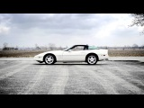 Chevrolet Corvette Callaway Twin Turbo Z01 35th Anniversary B2K 1988