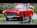 Fiat O S C A 1500 Sport Coupe by Viotti 118 '1957–59