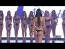 Finale Miss Alpe Adria 2015 HD Cantando Ballando