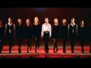 Riverdance NYC 1996 Finale