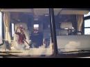 Aleksandr and Sergei's Family Road Trip | Compare the Market TV Ad