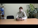 Отзыв интернет  бизнес с Астаховым А С     делится Светлана