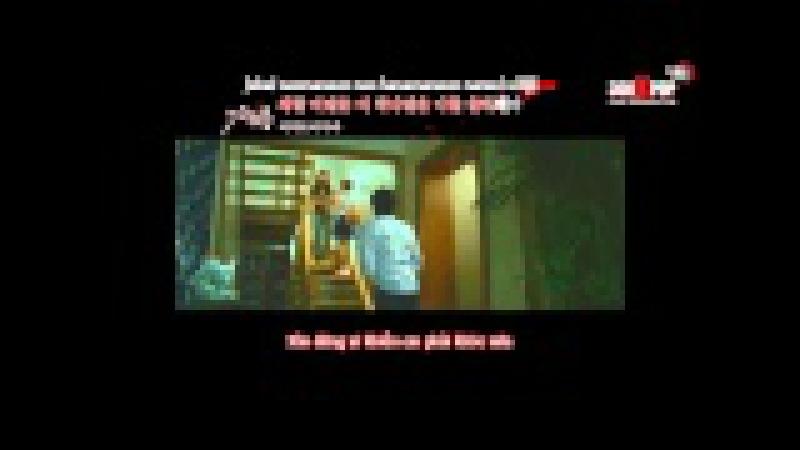 [Vietsub] [MV] (SeeYa) Boram (T-ara) Soyeon - Until the end (Gisaeng Ryeong OST) [T-ara Team]