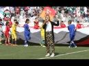 Ziba hamidi - Ashkan Arab - Rashed Arya - Lig Bartar E Afghnistan New 2016 Song