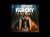 Far Cry Primal (OST)  Jason Graves - The Heart of Oros