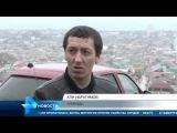 В расстреле людей в Дербенте подозревают банда главаря местного подполья Абутдина Ханмагомедова