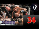 Best Vines Knockout 2016 MMA, UFC, BOX, K.Os 34