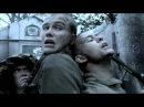 Диверсант (сериал, 2004) – смотреть все серии в хорошем качестве (HD)