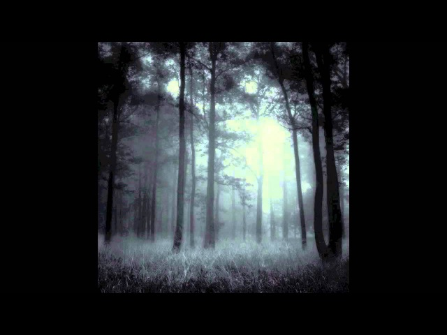 Deep Forest - Ti Eliz Iza.mov