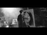 [TEASER] NU'EST The 5th Mini Album 'CANVAS' ART FILM ARON ver.