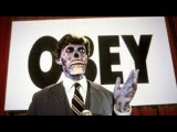 They Live 1988  Full Movie