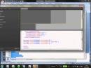 Лекция 4 Шаблоны расположения элементов пользовательского интерфейса в Windows