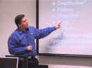Лекция 3 2D и 3D графика в Windows Presentation Foundation