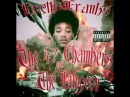 Dretti Franks - The 47 Chambers Of The Dungeon (Full Mixtape)