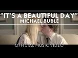 Michael Bubl