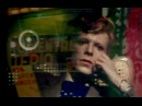 David Bowie Sweet Thing Candidate Sweet Thing Repr Live at the Universal Amphitheatre 1974
