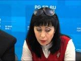 Новости Ярославля. Коротко о главном 25.03.2016