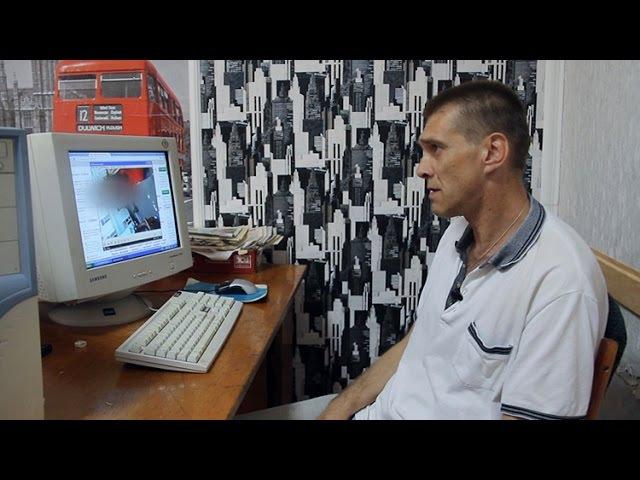 Житомирський журналіст майже два роки бореться з «кремлівськими тролями» в мережі - Житомир.info