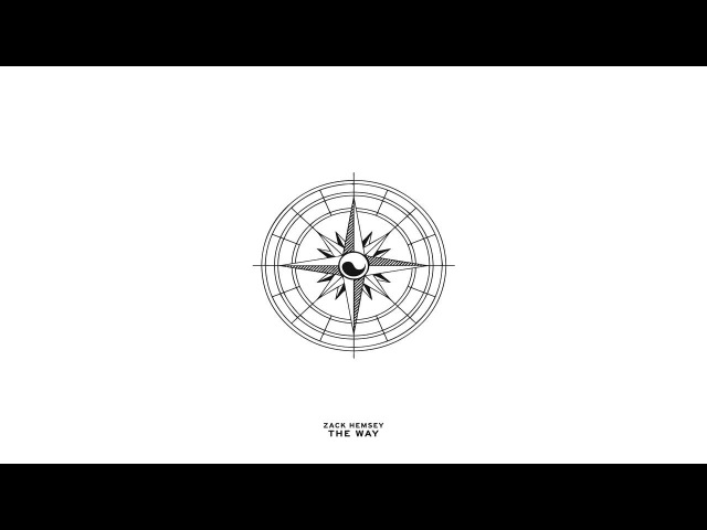 Zack Hemsey - See What I've Become