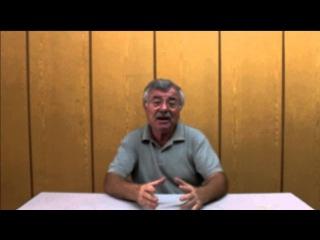 Апология сибаритства: как победить головную боль (и прочие боли)