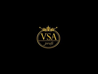 Снайперский вход в рынок фьючерсов по методологии VSA