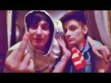 Самый первый выпуск | SANI vlog / Бобруйск