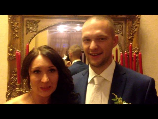 Отзыв о кавер группе Platinum(Москва)