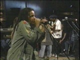 Africa Unite Look Who's Dancing ~ Ziggy Marley and the Melody Makers ~ Live 1999