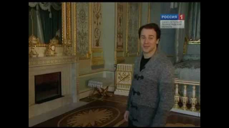 Заповедная область с Алексеем Морозовым.wmv