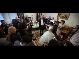 Taras Zaverukha. 0673810347. Wedding Gagik&Tamara 5.12.2015 Ukraine