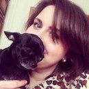 Кристина Киселева фото #15