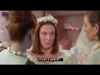 La boda de Muriel. Muriels Wedding (1994) vose