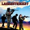 LaserStrike37 - Лазертаг Иваново - ЛазерСтрайк37