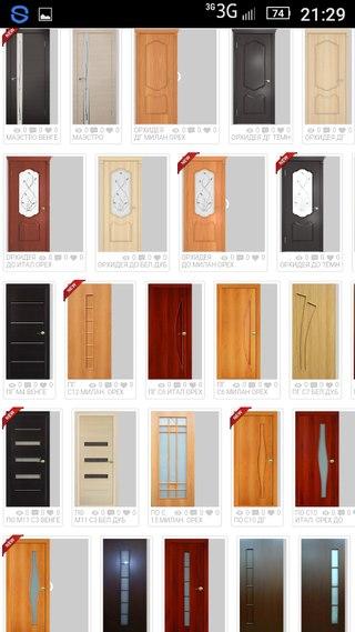 двери железные в сходне