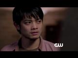 Сверхъестественное/Supernatural (2005 - ...) Фрагмент (сезон 9, эпизод 2)