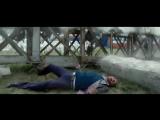 Люди Икс Дни минувшего будущего/X-Men: Days of Future Past (2014) Промо-ролик №9