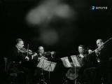 Д. Шостакович — художник и гражданин / 1978
