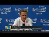 NBA Tonight  Сегодня в НБА 25042015