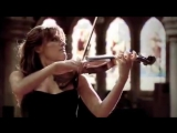 Nicola Benedetti - The Lark Ascending