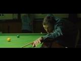 Новый клип ZAYN - BeFoUr HD
