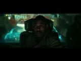 Прометей (2012) Трейлер
