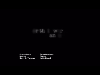 Промо + Ссылка на 3 сезон 16 серия - Касл / Castle